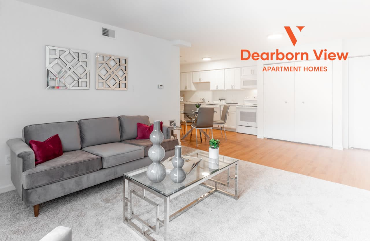 dearborn-view-apartments-for-rent-in-inkster-mi-hero