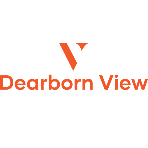 dearborn-view-apartments-for-rent-in-inkster-mi-icon