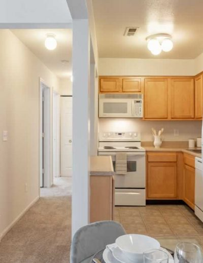 dearborn-view-apartments-for-rent-in-inkster-mi-gallery-17